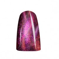 Gel polish 5D Cat eye 01 (9ml)