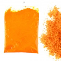 Пигмент 22 Orange Yellow (100g)