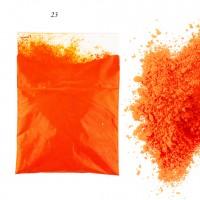 Пигмент 23 Orange (100g)